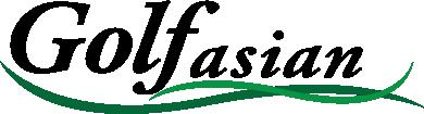 Golf Asian 亚洲高尔夫旅游公司